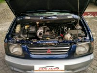 Mitsubishi Kuda 2.5 Diesel Super Exceed 2000 Istimewa (20190219_191233.jpg)