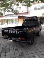 Jual Mitsubishi Colt L300: PICK UP L300 PS 2009