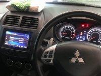 Jual Mitsubishi: Mitsubshi Outlander PX 2013