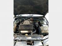 Jual Mitsubishi Galant V6 siap ngacir untuk dibawa mejeng nego tipis