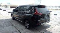 Mitsubishi: xpander 2017 pemakaian 2018 ultimate matic (96d02246-10c1-4523-8610-d3ffa11cc8b3.jpg)