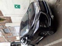 Mitsubishi: Promo bulan maret beli xpander dp 35jta free service 3thn
