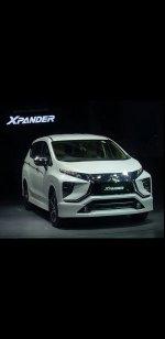 Mitsubishi: Promo bulan maret beli xpander dp 35jta free service 3thn (Screenshot_20190101-091742_WhatsAppBusiness.jpg)