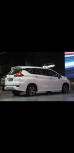 Mitsubishi: Promo bulan maret beli xpander dp 35jta free service 3thn (Screenshot_20190113-163622_WhatsAppBusiness.jpg)