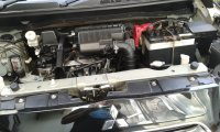 Bismillah ... Dijual Mitsubishi Mirage 1.2 Exceed 2014 Bagus & Terawat (IMG-20190301-WA0005.jpg)