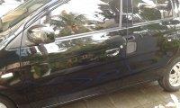 Bismillah ... Dijual Mitsubishi Mirage 1.2 Exceed 2014 Bagus & Terawat (IMG-20190301-WA0006.jpg)