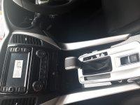 Mitsubishi: Ready stock all new pajero daptkan cash bach khusus di mahligai cibaba (20181226_135811.jpg)