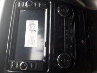 Mitsubishi: Ready stock all new pajero daptkan cash bach khusus di mahligai cibaba (20181226_135848.jpg)