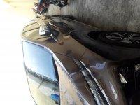 Jual Mitsubishi: Promo xpander dp 36jta dan promo menariknya bisa langsung ke dealer