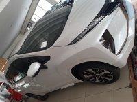 Jual Mitsubishi: Promo dp xpander 50jta free samsung tab A6 free jasa service 3thn