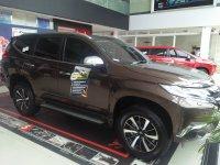 Pajero Sport: Mitsubishi Pajero 4x2 2018 cuci gudang (1551948344614-1296034286.jpg)
