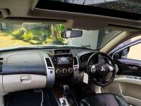Mitsubishi: Pajero Sport Dakar A/T 2014 Putih (_4_.jpg)
