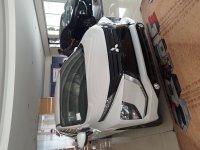 Jual Mitsubishi Xpander: Promo maret dp dan angsuran ringan loh dapat gratis jasa service 3thn
