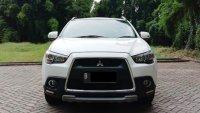 Mitsubishi Outlander PX 2012 Putih (DP minim) (IMG-20190321-WA0031a.jpg)