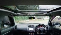 Mitsubishi Outlander PX 2012 Putih (DP minim) (IMG-20190321-WA0033.jpg)