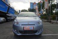 Jual Mitsubishi: #GreateSaleMobil88jemurasri mirage exceedat 2012