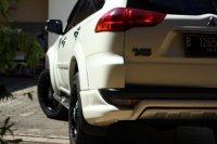 Jual Mitsubishi: PAJERO SPORT GLX 2010
