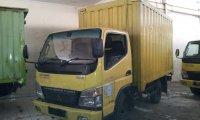 Mitsubishi Colt diesel 110 PS  box engkel 4 Ban Tahun 2008 (IMG-20190330-WA0005.jpg)