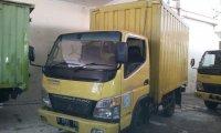 Mitsubishi Colt diesel 110 PS  box engkel 4 Ban Tahun 2008 (IMG-20190330-WA0004.jpg)