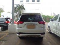 Mitsubishi: DIJUAL: Pajero Sport Limited Edition 4 x 4 Tahun 2013 (Pajero2.jpg)
