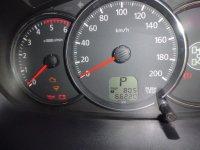 Mitsubishi: DIJUAL: Pajero Sport Limited Edition 4 x 4 Tahun 2013 (Pajero.jpg)