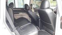 Jual Mitsubishi: Pajero Sport Dakkar th 2013 Autometic