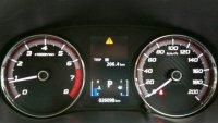 Mitsubishi Xpander Ultimate 2018 Automatic (IMG-20190403-WA0022.jpg)
