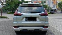 Mitsubishi Xpander Ultimate 2018 Automatic (IMG-20190403-WA0024.jpg)
