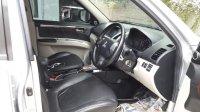 Mitsubishi: Pajero Sport Dakkar th 2013 Autometic (IMG-20170107-WA0010.jpg)
