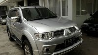 Mitsubishi: Pajero Sport Dakkar th 2013 Autometic (IMG-20170107-WA0011.jpg)
