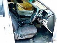 Mitsubishi: Strada Triton 2.5 GLS 4x4 Istimewa (20190405_120914_HDR~2_Signature.jpg)