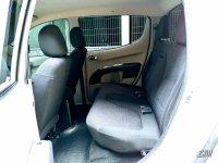 Mitsubishi: Strada Triton 2.5 GLS 4x4 Istimewa (20190405_121058_HDR~2_Signature.jpg)