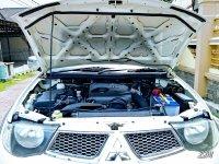 Mitsubishi: Strada Triton 2.5 GLS 4x4 Istimewa (20190405_121601_HDR~2_Signature.jpg)