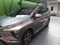 Jual Mitsubishi: Mitshubisi xpander ultimate matic 2018