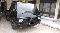 Mitsubishi: Jual L300 thn 2014 pick up plat nomor BH...WK (IMG_20190321_161809.jpg)