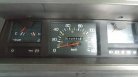 Mitsubishi: Jual L300 thn 2014 pick up plat nomor BH...WK (IMG_20190321_160122.jpg)
