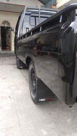 Mitsubishi: Jual L300 thn 2014 pick up plat nomor BH...WK (IMG_20190321_160514.jpg)
