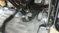 Mitsubishi: Jual L300 thn 2014 pick up plat nomor BH...WK