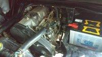 Mitsubishi: Jual L300 thn 2014 pick up plat nomor BH...WK (IMG_20190321_160017.jpg)