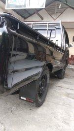 Mitsubishi: Jual L300 thn 2014 pick up plat nomor BH...WK (IMG_20190321_160503.jpg)