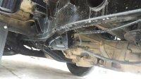 Mitsubishi: Jual L300 thn 2014 pick up plat nomor BH...WK (IMG_20190321_160618.jpg)