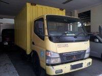 Mitsubishi Colt diesel 110 PS  box engkel 4 Ban Tahun 2010 (IMG-20190415-WA0005.jpg)