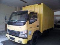 Mitsubishi Colt diesel 110 PS  box engkel 4 Ban Tahun 2010 (IMG-20190415-WA0004.jpg)