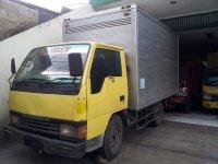 Mitsubishi Colt diesel 100 PS  box engkel 4 Ban Tahun 2005 (IMG-20190415-WA0001.jpg)