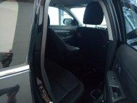 Mitsubishi outlander 2013 manual (2AE097E3-731F-40F6-8A76-4CAFD4D6278B.jpeg)