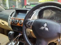 Mitsubishi: Pajero Sport 2.5 D Exceed, 4x2 A/T 2012, Putih, Mulus, Nego (20190308_111122.jpg)