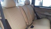 Mitsubishi: Pajero Sport 2.5 D Exceed, 4x2 A/T 2012, Putih, Mulus, Nego (IMG-20190423-WA0009.jpg)
