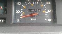 Colt L300: Mitsubishi l300 pu low km 2015 (ce221821-e7a3-418c-aaec-f892e415213f.jpg)