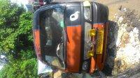 Mitsubishi Colt T120 SS: Dijual Cepat Mobil Angkot th 1992 Murah (P_20170108_143155.jpg)