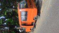 Mitsubishi Colt T120 SS: Dijual Cepat Mobil Angkot th 1992 Murah (P_20170108_143252.jpg)